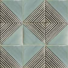 Tile Designs For Kitchen Floors Best 25 Geometric Tiles Ideas On Pinterest Modern Kitchen