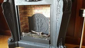 possible applications historic firebacks antike kaminplatten