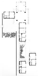 Kentuck Knob Floor Plan Adolf Loos Muller House Craquis Pinterest House