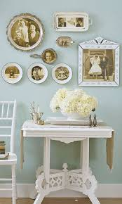 vintage home decorating photo of worthy knowing more about vintage