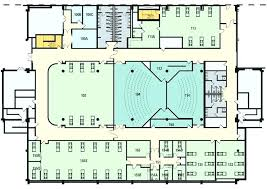 home plan design com nursing home plans nursing home floor plan design nursing home