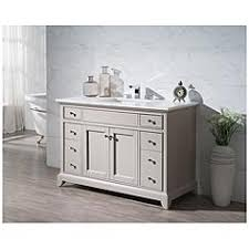 bathroom vanities ls plus