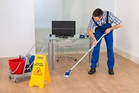 office cleaning companies las vegas 702 220 8180