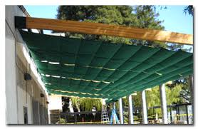 Awning System Awnings Patio Covers Retractable Awnings Roller Shades Gazebos