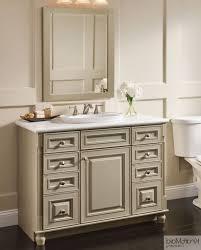 Kraftmaid Bathroom Vanities by Kraftmaid Bathroom Vanity Catalog Pdf