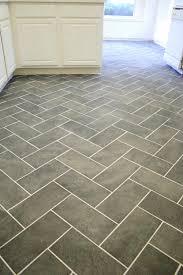 Porcelain Kitchen Floor Tiles Porcelain Kitchen Floor Tile Oasiswellnessco Intended For