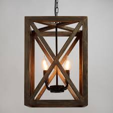 Farmhouse Lighting Chandelier by Budget Friendly Farmhouse Lighting A Heart Filled Home Diy