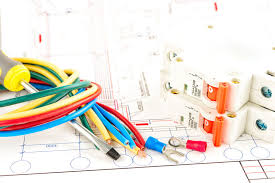 choosing the proper gauge of wiring for your next project ebay