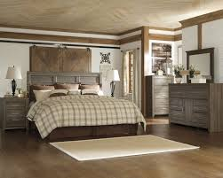 Bedroom Furniture Ct 12 Best The U0027juararo U0027 Bedroom Collection Images On Pinterest