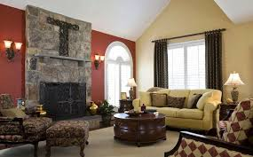 living room accent wall colors paint color ideas for living room accent wall home designs