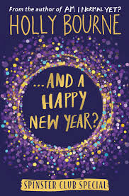 new year picture books and a happy new year by bourne