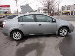 nissan sentra for sale philippines 2011 nissan sentra 2 0 for sale in toronto etobicoke on e t
