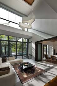 Interior Design Ideas For Living Rooms In Malaysia Zeta House By 29 Design