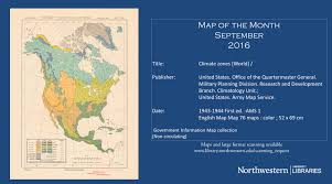 Big Map Of North America by Map Of The Month Archive Map U0026 Large Format Document Scanning