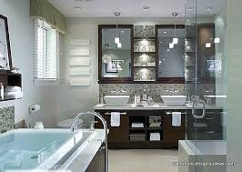 small spa bathroom decorating ideas best design on dream bathrooms