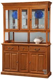 solid oak china cabinet hoot judkins furniture san francisco jose bay area gs within oak