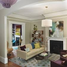 living room layout ideas for l shaped rooms living room layout
