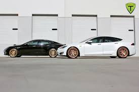 white subaru black rims what do you think about tesla model s with yellow and rose gold