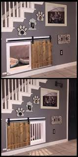 Goods Home Design Diy by Best 25 Indoor Dog Houses Ideas On Pinterest Cool Dog Houses