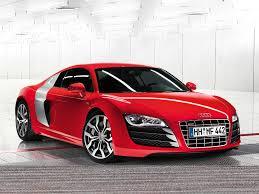 Audi R8 V12 - audi r8 wallpapers hd photo hd car wallpaper claudio kamargo