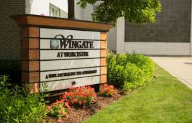 mass rehab worcester wingate at worcester term rehab term care