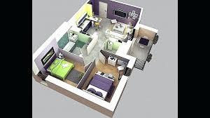 Bedroom Floor Design Original Floor Plans For My House Original Building Plans For My
