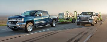 how much can a toyota tow truck showdown 2016 max towing overview pickuptrucks com