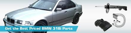 bmw 318i parts partsgeek