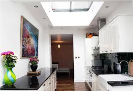 small kitchen extensions ideas small kitchen extensions ideas