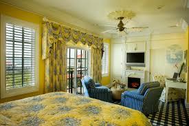 charleston harbor resort u0026 marina block of rooms for january 6