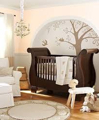 Sheep Nursery Decor Oh Boy Nursery Rooms Simplified Bee