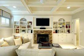 basement living room ideas pinterest conversions and natural light