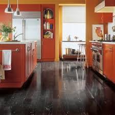 all flooring 24 photos flooring 1919 n plano rd