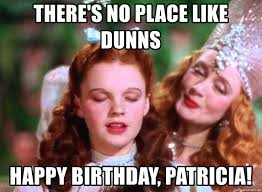 Wizard Of Oz Meme Generator - happy birthday wizard of oz meme birthday best of the funny meme