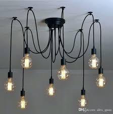 Retro Kitchen Lighting Fixtures New Vintage Pendant Lighting Kitchen Thehappyhuntleys