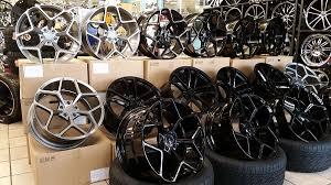 wheels camaro z28 camaro z28 wheels houston car stereo hight tech auto