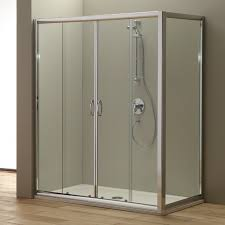 chiusura vasca da bagno cabina doccia da 180 cm sostituzione vasca bagno kv store