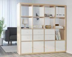 Ikea Kallax Shelving ikea kallax shelving unit white wishlist for my future house