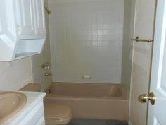Bathtub Refinishing Jacksonville Fiberglass Bathtub Repair In Jacksonville Texas 903 916 0221