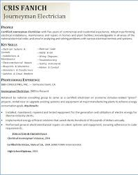 resume examples 10 best ever pictures and images as examples of