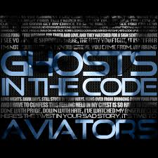 I Will Play My Game Beneath The Spin Light Lyrics Ghosts In The Code Aviators