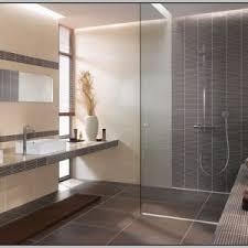 badezimmer ideen braun badezimmer fliesen ideen braun ziakia