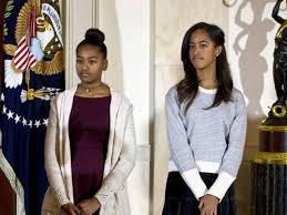 obama pardons thanksgiving turkey gop staffer resigns after telling obama girls to u201ctry showing a