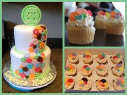 9 best button cake ideas images on pinterest button cake cake