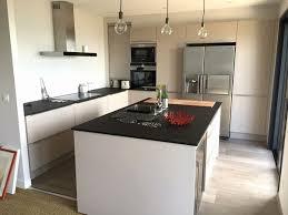 meuble gain de place cuisine meuble gain de place cuisine plan de interieur maison contemporaine