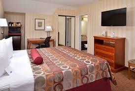 best western raffles inn anaheim ca booking com