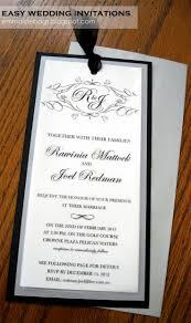 buck and doe invitations 129 best logo design components images on pinterest logo