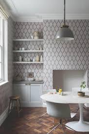 Schlafzimmer Mit Holz Tapete Wandgestaltung Grau Auf Was Sie Achten Sollten Deco Home