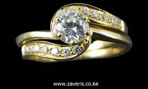 zaveris jewellers wedding rings and engagement rings