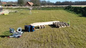 Wasserwand Selber Bauen Garten Kleiderschrank Nische Selber Bauen Werkstattschrank Mit Einfachen